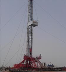 我司为石油化工行业解决电能质量案例