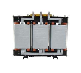 ZBSG系列整流变压器