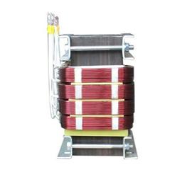 UPS special transformer