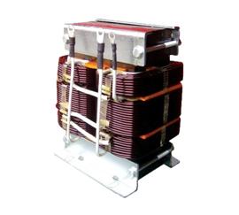 EPS special transformer