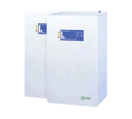 APF系列有源电力滤波器