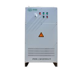 HFI系列谐波滤波器