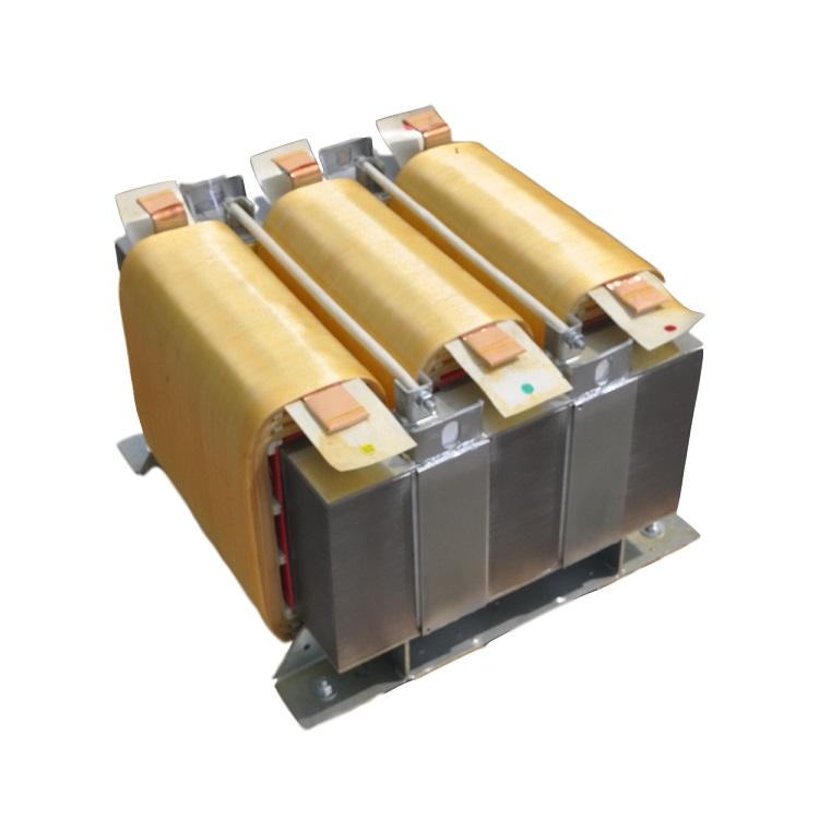 CKSGI系列输入电抗器